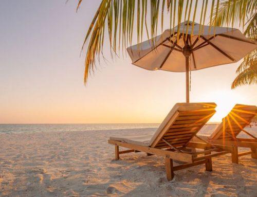 Najvažniji savjeti za ugodan godišnji odmor